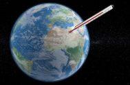 """17/09/2020 –En el día de ayer se conmemoró en todo el mundo el """"Día Internacional de Preservación de la Capa de Ozono"""". Sucede…"""