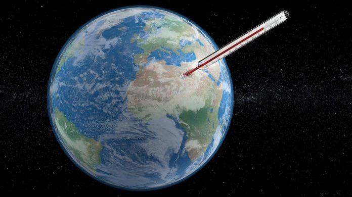 """17/09/2020 -En el día de ayer se conmemoró en todo el mundo el """"Día Internacional de Preservación de la Capa de Ozono"""". Sucede que, el 16 de septiembre de 1987 se firmó el Protocolo de Montreal relativo a las sustancias que agotan la capa de ozono. En conmemoración a este acto, la Asamblea General de la ONU proclama cada 16…"""