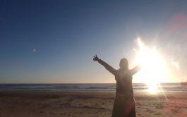 17/09/2020 – El Evangelio de hoy San Lucas 7,36-50 nos revela una escena conmovedora: un fariseo invita a comer a…