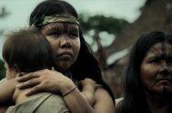 """11/09/2020 En el ciclo """"Enseñanzas desde el Magisterio de la Iglesia"""", comenzamos a leer y a desglosar la Exhortación Apostólica Postsinodal """"Querida Amazonia"""",…"""