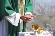 """18/09/2020 – La Comisión Episcopal de Ministerios, la Cemin, estuvo en """"Animados por el Espíritu"""", y fue monseñor Daniel Fernández, obispo de Jujuy…"""