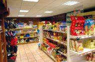 26/10/2020 –Los alimentos son la última resistencia ante la disparada del dólar blue y, si bien por el momento en el sector reconocen…