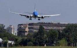 19/10/2020 –Después de sucesivos anuncios fallidos, finalmente regresaron los vuelos internacionales y de cabotaje a la Argentina,…