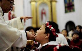 22/10/2020 –La Santa Sede y la República Popular China han decidido prorrogar por otros dos años el Acuerdo Provisional para…