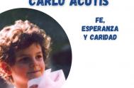 En esta 10º Píldora te presentamos cómo Carlo Acutis vivió la fe, la esperanza y la caridad . Él recibió del Cielo,…