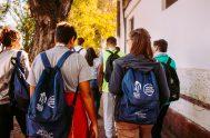 08/10/2020 – La comisión episcopal para el Sostenimiento de la Acción Evangelizadora de la Iglesia lleva adelante el Programa Fe, una acción para…