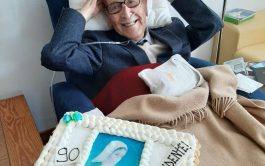 15/10/2020 – En el recuerdo de don Emanuele Ferrario, fundador y primer voluntario de Radio María en el mundo, dialogamos…