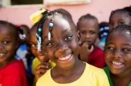 15/10/2020 – En esta Mariathon seguimos unidos, con nuestra oración y donación, al sueño de una Radio María en Haití, donde se concentra…