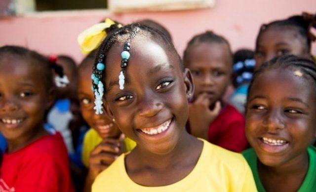 15/10/2020 – En esta Mariathon seguimos unidos, con nuestra oración y donación, al sueño de una Radio María en Haití, donde se concentra el proyecto de crecimiento de Radio María en América para el próximo tiempo. En ese país hermano ya existe la Asociación y se dispone de la licencia para transmitir, ahora es necesario construir la sede en la…