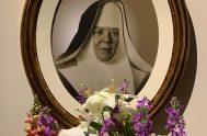 """09/10/2020 – En """"Historias de santidad"""" conocimos la vida, obra y legado de la Sierva de Dios Madre Sofronia Erdely, religiosa de la…"""