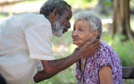 23/11/2020 – Madre Teresa tenía una frase con la que solía invitarnos a mirar con esperanza los momentos difíciles que…