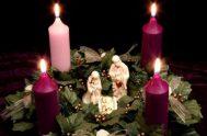 """18/12/2020 – Esta semana continuamos profundizando en la Liturgia de Adviento y Navidad junto al padre Juan José Riba. """"El corazón de la…"""