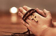 18/01/2021 –Este lunes 18 de enero comienza la celebración de la Semana de Oración por la Unidad de los Cristianos que lleva por…