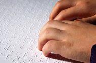 04/01/2021 –El 4 de enero es el Día Mundial del Braille y se celebra todos los años a partir del 2019, a fin…
