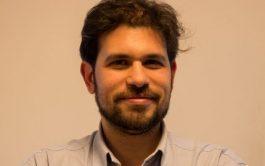 09/01/2021 – Juan Ignacio Bonfiglio, licenciado en sociología por la universidad de buenos aires y actualmente participante de la investigación…