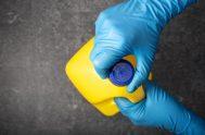 22/01/2021- ¿Puede mezclar lavandina y alcohol para una mejor desinfección de superficies?; ¿Qué pasa si mezclo lavandina y detergente? El bioquímico Fernando Manera…