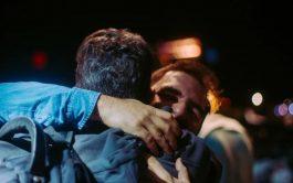 20/01/2021 – Reflexionamos junto al Padre Daniel Cavallo el Evangelio del día: Jesús entró nuevamente en una sinagoga, y había…