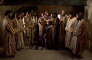 08/10/2021 –En Lucas 11,15-26 acusan a Jesús de liberar la fuerza del mal por medio de el espíritu del mal y Jesús dice,…