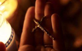 24/02/2021 – Dentro de las verdades que forman parte de nuestra vida está ésta realidad de nuestra condición pecadora y…