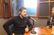 """10/03/2021 – Este lunes 8 de marzo volvió al aire de Radio María en la ciudad de Buenos Aires el programa """"Vive en…"""