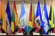"""17/03/2021 – Esta semana en """"Por la vida"""" se abordó el """"caso Manuela contra El Salvador"""" que lleva adelante la Corte Interamericana de…"""