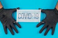 16/04/2021 –Argentina transita la segunda ola de la pandemia de Covid-19 con cifras de contagios que se superan día a día y que…