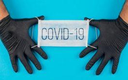 16/04/2021 –Argentina transita la segunda ola de la pandemia de Covid-19 con cifras de contagios que se superan día a…
