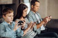 07/04/2021 – La fuerte innovación tecnológica que vivimos en la actualidad-las redes sociales, los celulares inteligentes, la multitarea, entre otras-no nos dan tiempo…