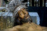 La pasión de Cristo fue un tema que acompañó el pensamiento de san Agustín a lo largo de toda su vida. Ante todo…