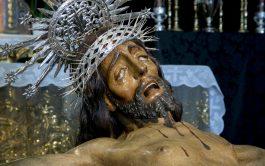 La pasión de Cristo fue un tema que acompañó el pensamiento de san Agustín a lo largo…