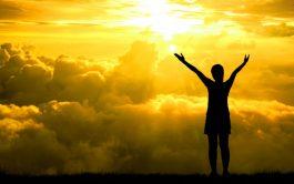 18/10/2021 –Compartimos en Evangelio en un minuto en Lucas 10, 1-9 . Hoy es el día de San Lucas y…