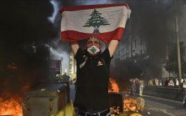 10/05/2021 –El Líbano es un país que atraviesa una profunda crisis económica, exacerbada por la devaluación de la moneda local…
