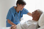 """[audio mp3=""""https://radiomaria.org.ar/_audios/enfermerosdias.mp3""""][/audio] 12/05/2021 -Cada 12 de mayo es el día internacional de la enfermería en conmemoración del aniversario del nacimiento de Florence Nightingale,…"""