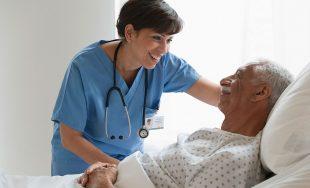 12/05/2021 –Cada 12 de mayo es el día internacional de la enfermería en conmemoración del aniversario del…