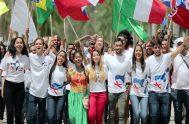 18/07/2021 –El Vaticano publicó unas orientaciones para la celebración de la Jornada Mundial de la Juventud (JMJ) en las diócesis en las que…