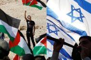 14/05/2021 – El intercambio de agresiones armadas, militares y políticas, incluso terroristas, entre palestinos e israelíes ya han provocado más de cien muertes…
