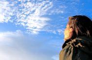 """[audio mp3=""""https://radiomaria.org.ar/_audios/56191.mp3""""][/audio] 12/05/2021 -En el Evangelio de San Juan 16, 12-15 Jesús dice """"les enviaré el Espíritu de la verdad, el que esclarecerá…"""