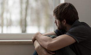 14/05/2021 – Junto al padre Fernando Cervera continuamos profundizando en el tema de las dependencias abusivas y…