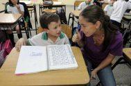 """07/05/2021 – En esta edición de """"Maestro ¿dónde vives?"""" contamos con la visita de la Licenciada Andrea Bertrán para charlar sobre las tutorías…"""
