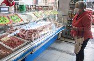 11/06/2021 –En el pasado mes de mayo, el Gobierno Nacional prohibió la exportación de carne durante un mes. El anuncio, sorpresivo, fue realizado…