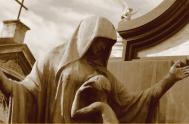 24/06/2021 – Esta semana compartimos una nueva edición de Ciudad Nueva y, entre otros temas, se trató el deldrama de los abusos de…