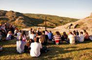 """24/06/2021 – En un nuevo programa de """"Enseñanzas desde el Magisterio de la Iglesia"""" continuamos en el Séptimo capítulo de laExhortación Apostólica «Cristo…"""