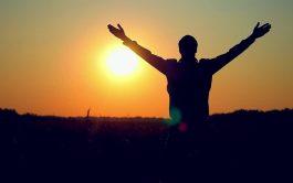 """08/06/2021 – En el ciclo """"La fraternidad en el Libro del Génesis"""" nos adentramos en la historia de Isaac, sus…"""