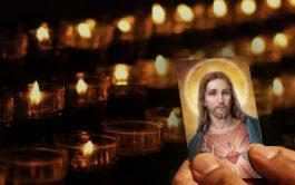 21/06/2021 – En nuestro espacio dedicado a meditar sobre el Sagrado Corazón de Jesús, nos detuvimos a contemplar hoy acerca…