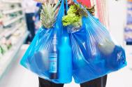 02/03/2021 – Mañana Sábado 3 de Julio es el Día Mundial Sin Bolsas de Plástico. Esta jornada tiene un objetivo claro: reducir las…