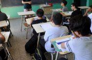 22/07/2021 –Los estudiantes de todos los niveles deberán aprobar el 70 por ciento de los contenidos priorizados para pasar de año o grado.…