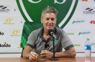 19/07/2021 – Mario Sciacqua es el entrenador de Sarmiento de Junín (Buenos Aires). Fue futbolista profesional y hoy es uno de los técnicos…