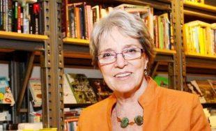 Graciela Moreschi es médica psiquiatra y escritora argentina. Comunicadora en radio televisión desde 1994. Lleva 9 libros…