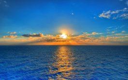 """23/07/2021 – El padre Víctor Manuel Fernández indica: """"Dios es el viviente y fuente de toda vida, es un océano…"""