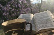 """21/07/2021 – """"Una cosa que estamos perdiendo en este tiempo es la capacidad de estar a solas con Jesús"""", compartió el Padre Gabriel…"""